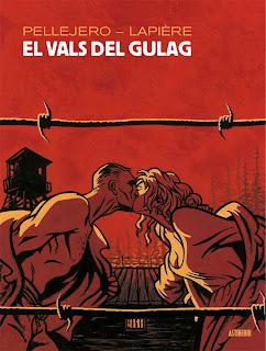 https://nuevavalquirias.com/el-vals-del-gulag.html