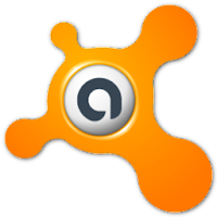 Antivirus 11.1.2253 Terbaru