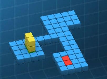 Cool Math Games Az