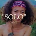 Lirik Lagu Solo (Jennie) versi SMVLL