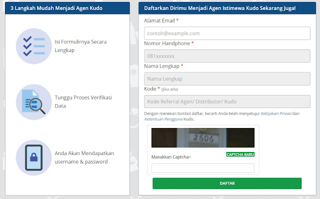 http://www.catatan-efi.com/2016/03/mencetak-1-juta-enterepreneur-baru-di-Indonesia.html