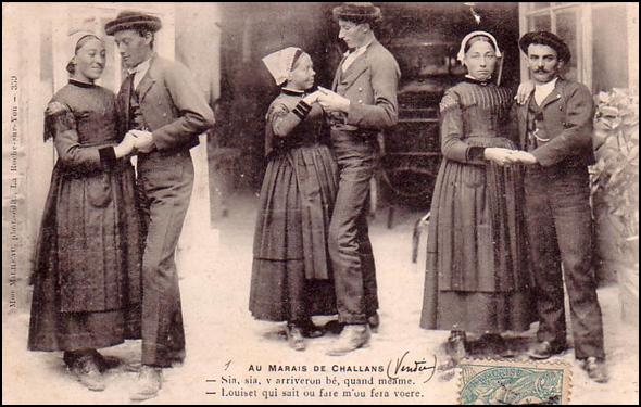 """Résultat de recherche d'images pour """"scottish danse"""""""