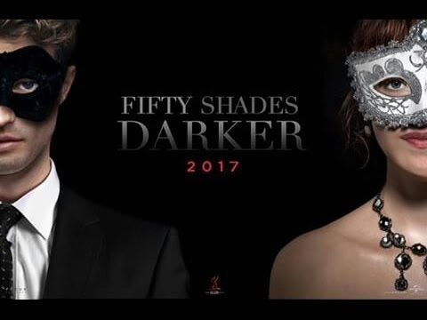 Hdmovie Fifty Shades Darker 2017 Watch Online