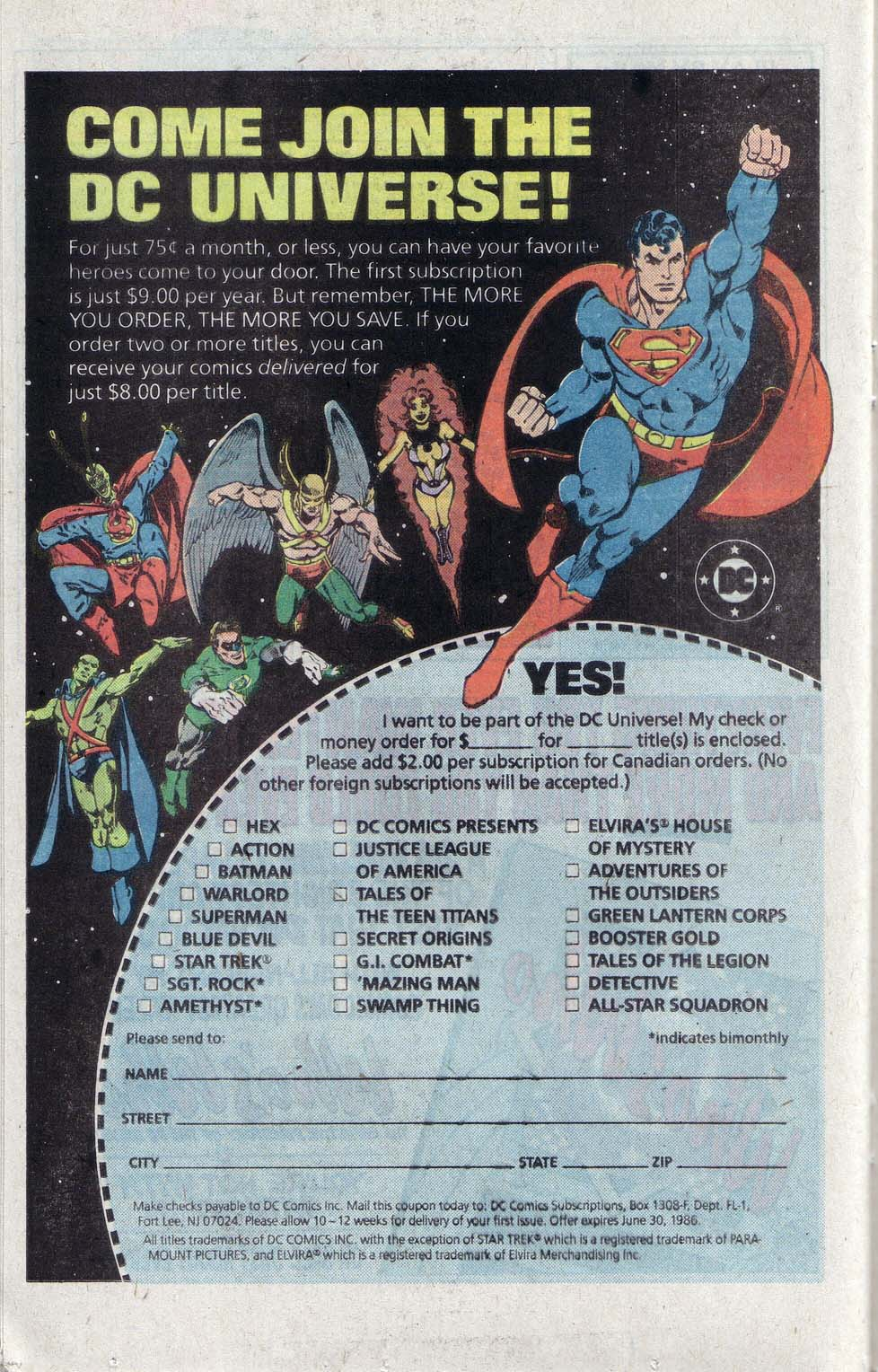 Detective Comics (1937) 563 Page 22
