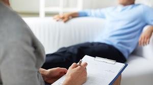 Terapia Breve Psicoterapia Breve na Av Paulista em SP