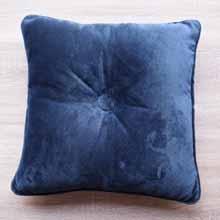 Decorative, Accent Throw Pillows in Port Harcourt Nigeria