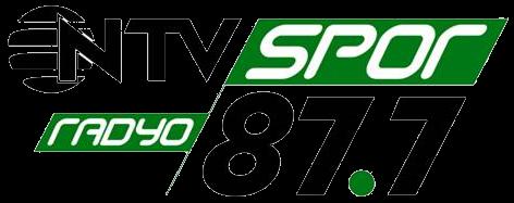 NTV Spor Radyo canlı dinle