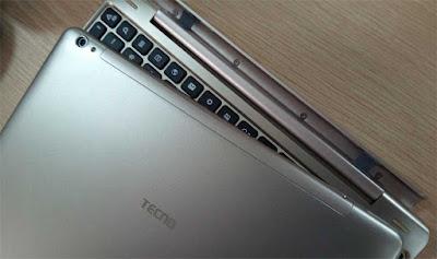 Tecno-droidpad-10-pro-specs