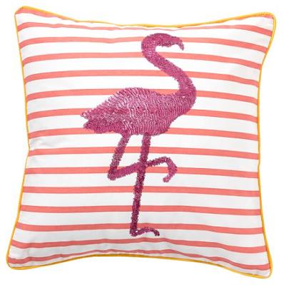 celebrating this life flamingo home decor pink flamingo wall art flamingo watercolor home decor flamingo