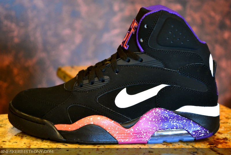 release date: c9c73 0b863 KICKS   Nike Air Force 180 Mid