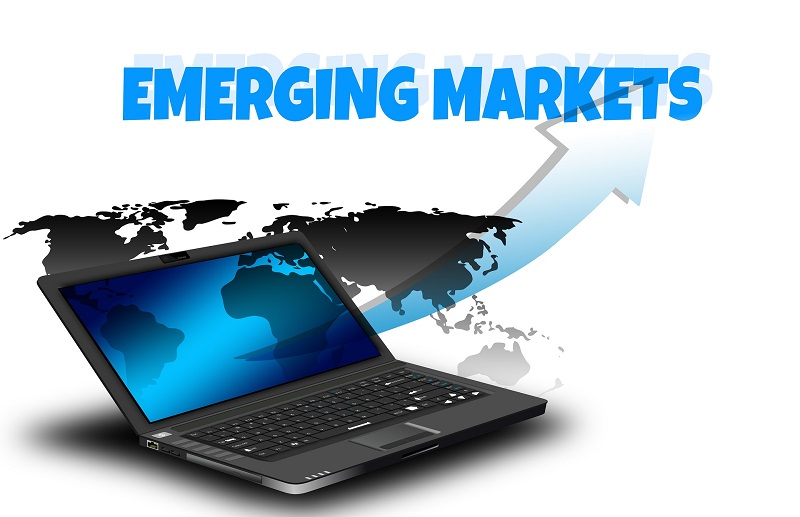 How to invest in the emerging market? 1