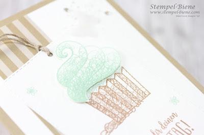 stampinup, Saleabration; süßegrüßefürdich; Stempel-biene; Stampinup Recklinghausen; Stempelparty; Stampinup bestellen; Bastelworkshops Recklinghausen; Timeless Textures