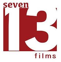 My Latest Film/ Education Project - Generation Change Screening at Rider University