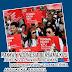 Ikut Aksi Damai di KPU, Oppie Andaresta: Cinta Indonesia Lebih Tinggi Ketimbang Perpecahan