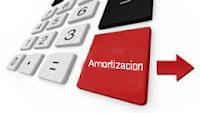 calculoamortizacion.aislayahorra.es