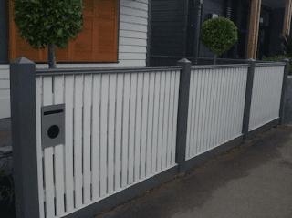 ukuran pagar tembok rumah, desain tembok pagar rumah unik, contoh pagar tembok untuk rumah, pagar tembok rumah terbaru, pagar tembok rumah type 36,