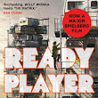 Ready Player One by Ernest Cline - Book Review