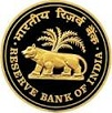 Reserve Bank of India (RBI) Recruitment for Manager, Assistant Manager and Librarian Posts