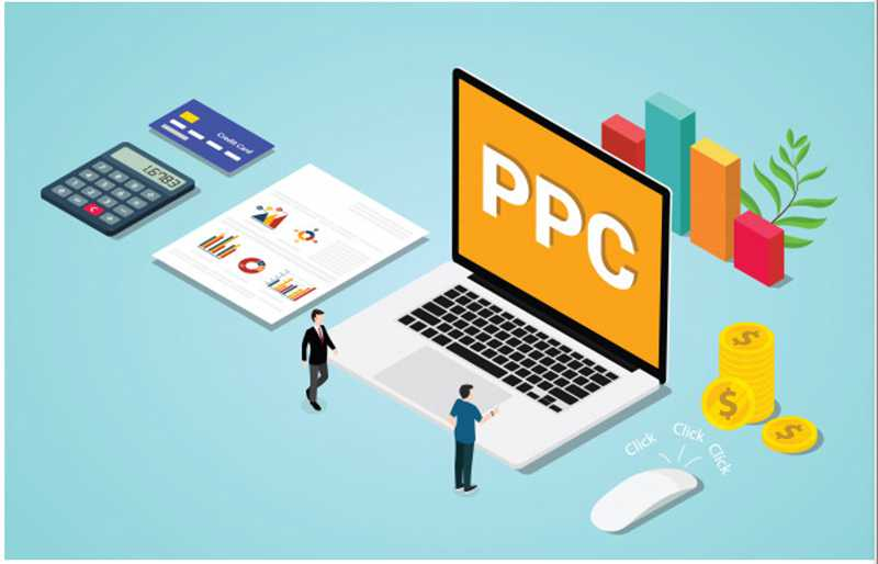 4 Ways To Get The Best Results In PPC
