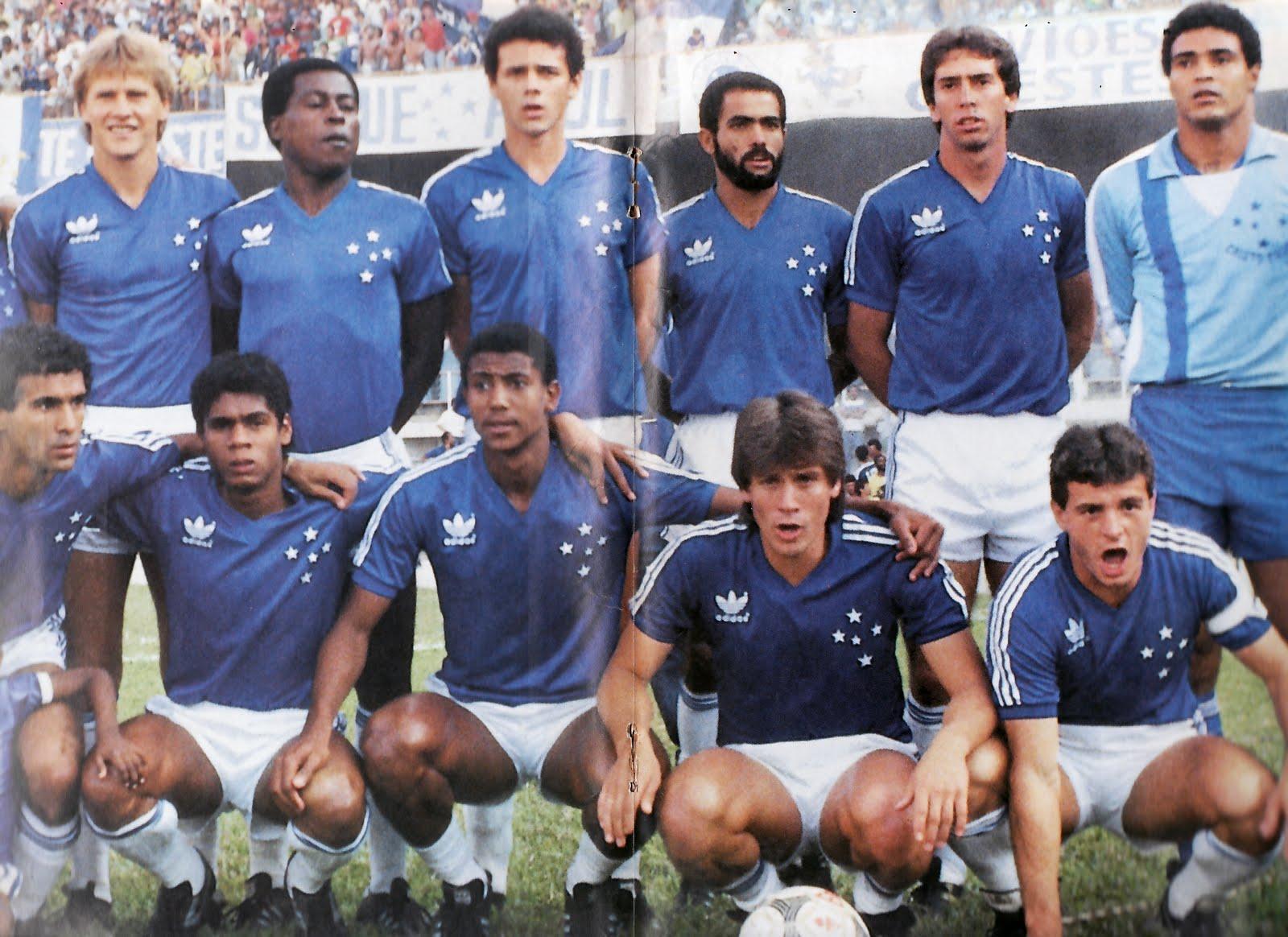 Tópico Oficial Uniformes - Clubes   Seleções de Futebol - Página 131 dfb8172546527