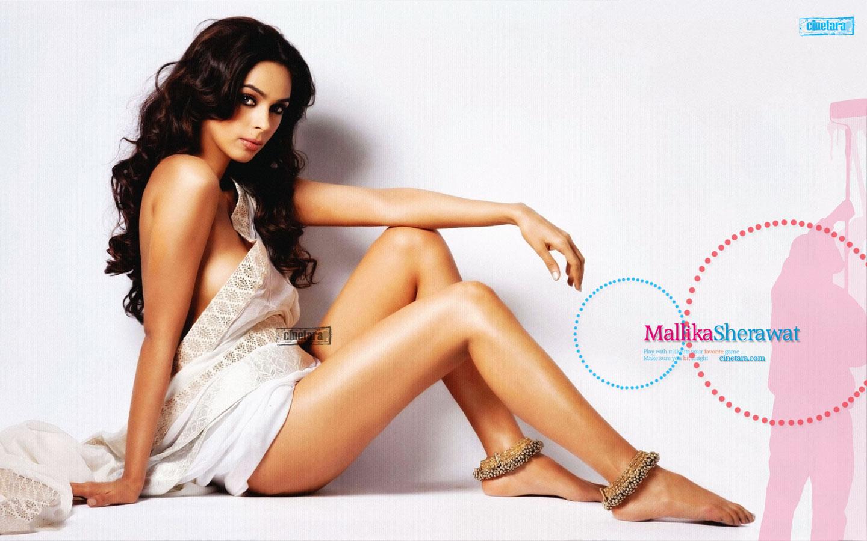 Amusing mallika sherawat bikini pics in maxim valuable phrase
