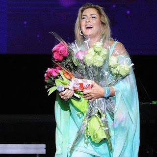 Romina Power age, how many years has, kids, date of birth, parents of, how old, height, biography, now, and the albano, instagram, today, to ban & happiness, twitter , instagram, latest news of albano,  carrisi, 2016, to ban and today, where is the best, hot, news, movie, years, junior, indian 2017, years of, and ultimissime, to banquet and happiness, what today, albanian and happiness, years, und hamburg, news, hoy, cream, cream, young
