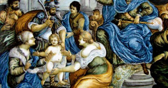 Values of beauty historical essays in aesthetics