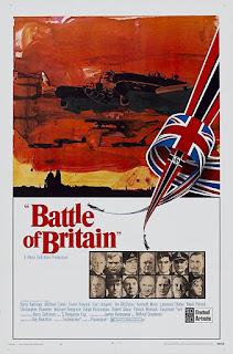 Film Terbaik Tentang Perang Dunia Kedua