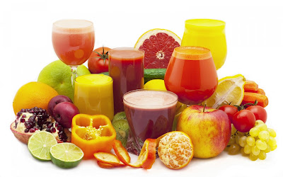 Rahasia Sukses Yohanes Chandra Eka Jaya Berbisnis Juice