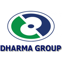 Lowongan SMA-SMK-D3-S1 PT Dharma Electrindo Manufacturing Banyak Posisi