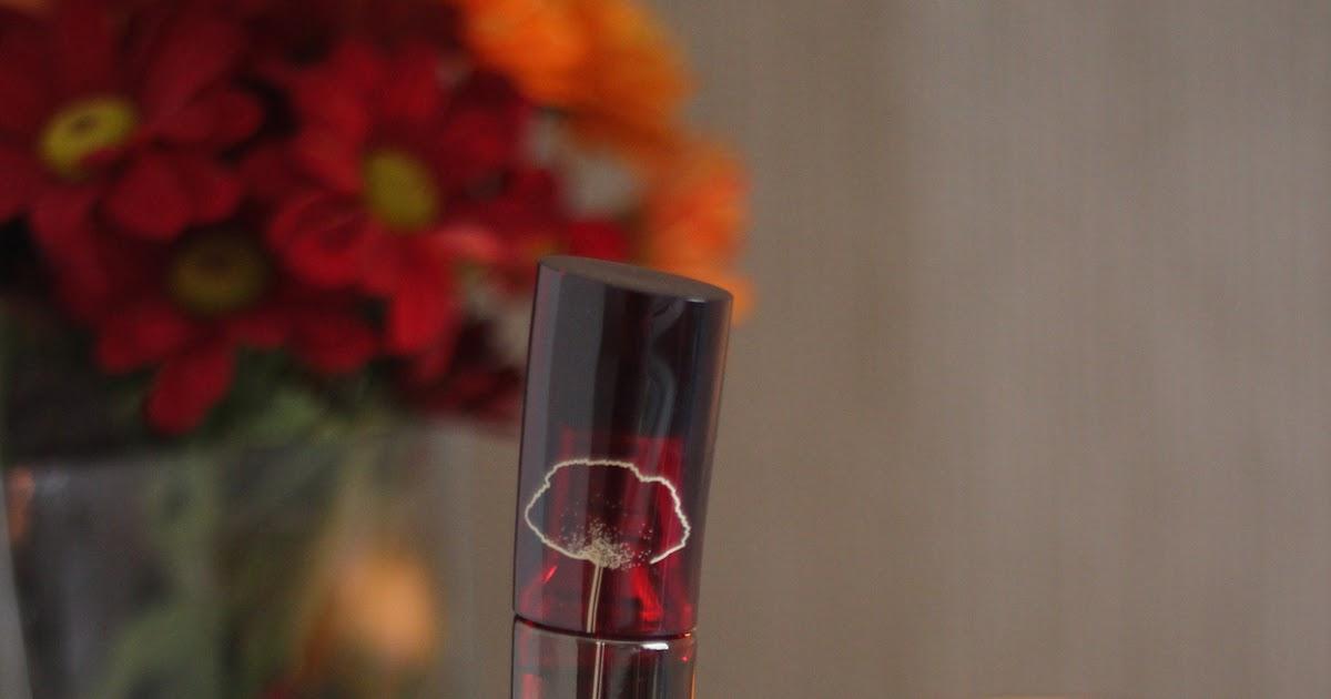 flower by kenzo l 39 elixir review lovely girlie bits. Black Bedroom Furniture Sets. Home Design Ideas