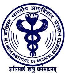 AIIMS Recruitments:- 231 Clerk, Assistant, Tradesman, Pharmacist, Technician, Etc Jobs in AIIMS Bhopal
