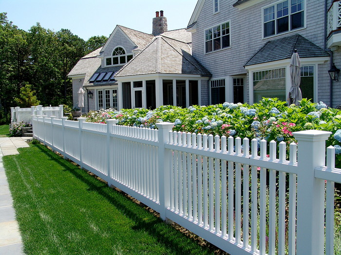 Home Improvement BC, Renovations, Repairs, View Our Home