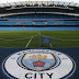 Accordo da 10 milioni di sterline tra Manchester City e Amazon Prime