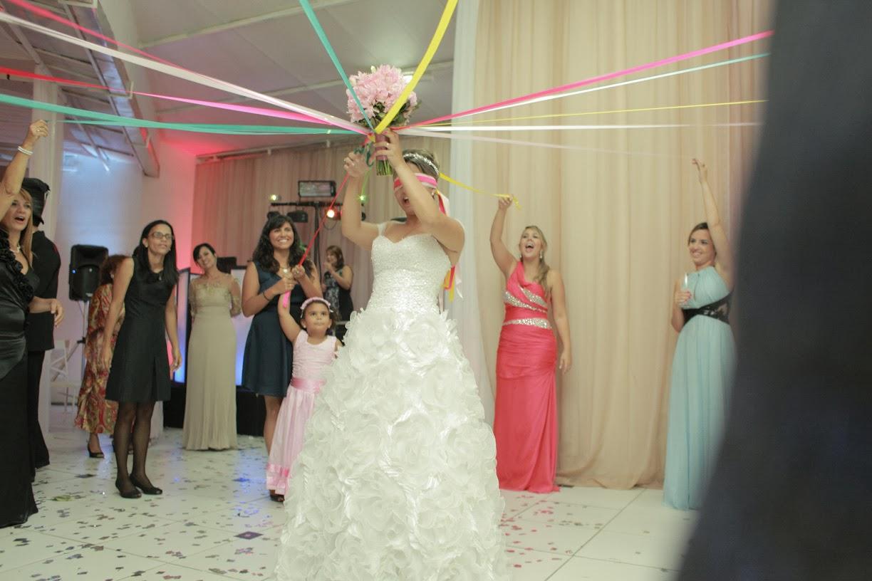 recepcao-pista-danca-bouquet-solteiras