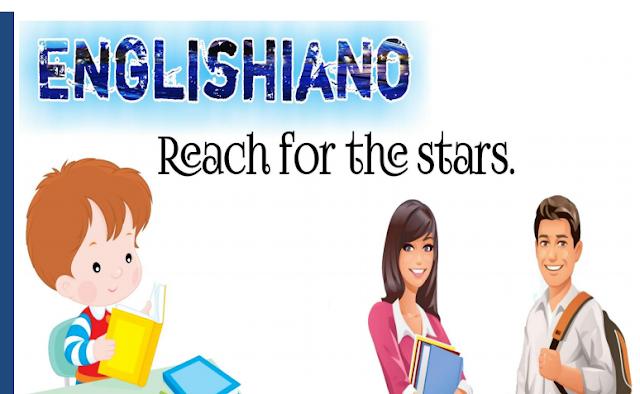 مذكرة مهارات اللغة الانجليزية للمرحلة الابتدائية