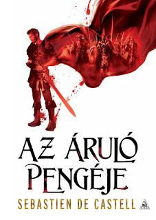 https://moly.hu/konyvek/sebastien-de-castell-az-arulo-pengeje