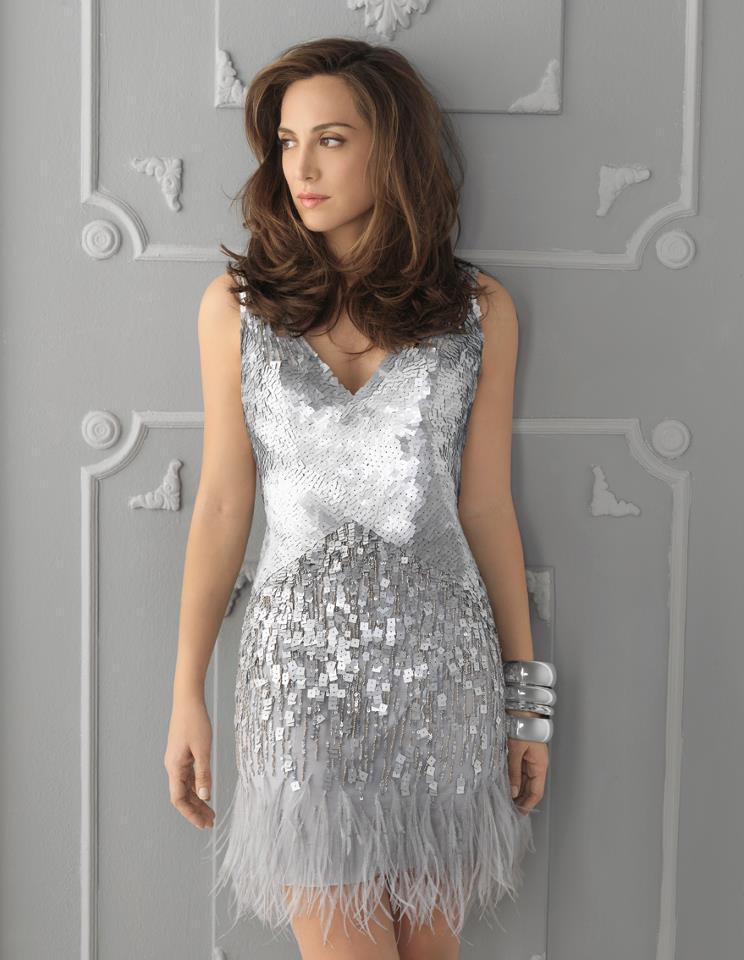 d9d132f13d6d The Great Ideas of Christmas Party Dresses Attire