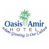 Lowongan Kerja Terbaru di OASIS AMIR HOTEL untuk tingkat SMA Sederajat.dengan Posisi Lowongan sebagai Roomboy.