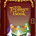 Treasure Book #20