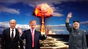 extraterrestre-armas-nucleares-destruccion-tierra
