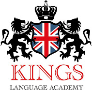 KINGS LANGUAGE ACADEMY