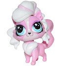 Littlest Pet Shop Let