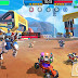 Turbo Squad - Multiplayer Game For Android