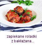 https://www.mniam-mniam.com.pl/2016/06/zapiekane-roladki-z-bakazana.html