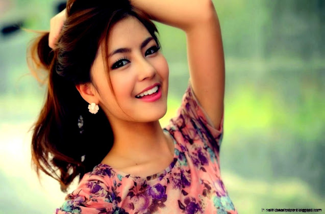 most loveliest girl in the world, most charming girl in world, Top 100 most gorgeous girl wallpaper