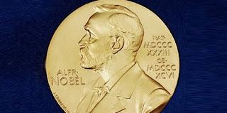 Nobel Ödülü Nedir? Hakkında Bilgi