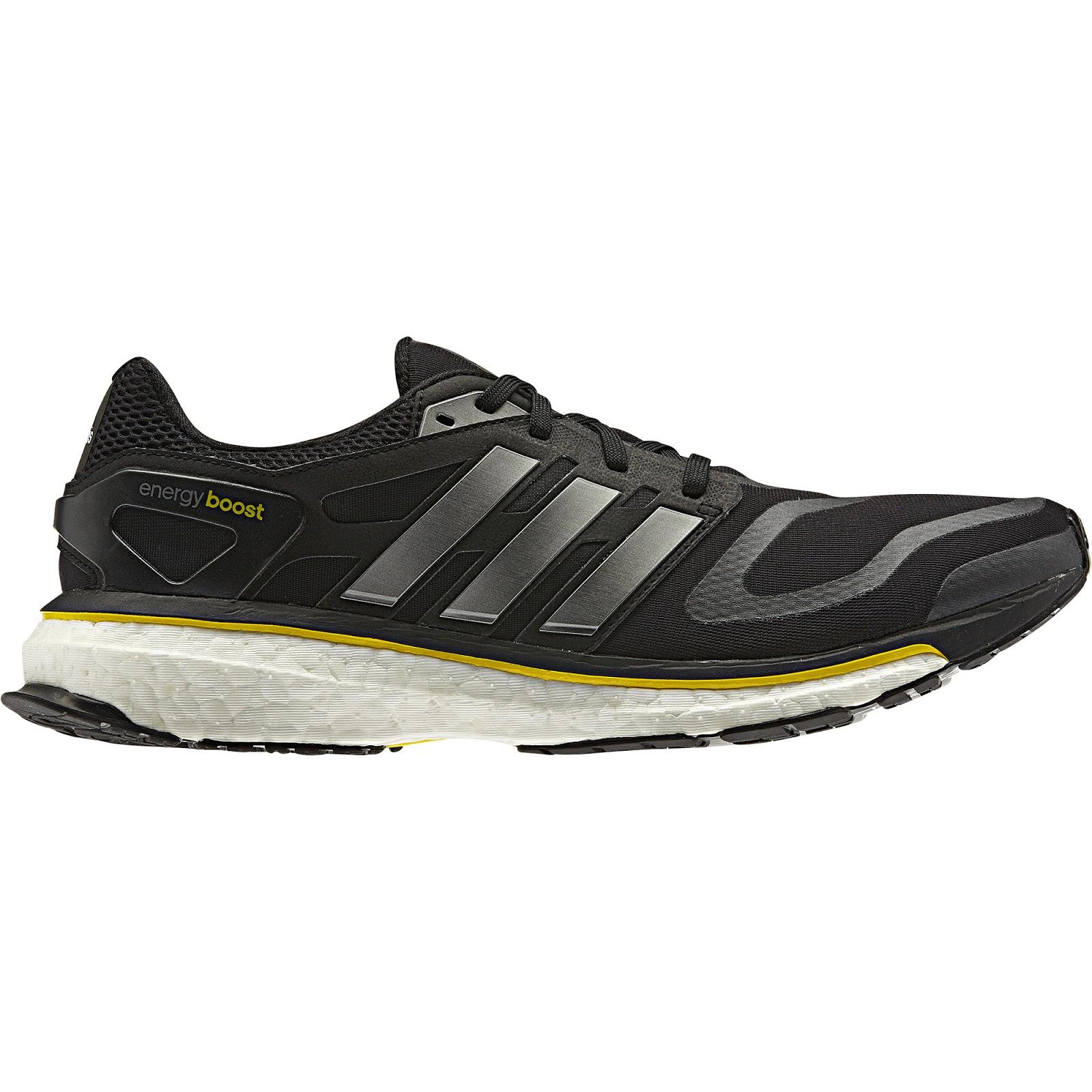 ... andiamo a vedere il design di queste scarpe che sono disponibili in 3  diverse ma tutte bellissime colorazioni per il modello da uomo (Peso  270  g)  1973737ec9a