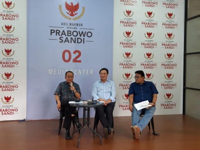 Prabowo-Sandi Diminta Wujudkan Industri Mobil Nasional yang Tak Abal-abal