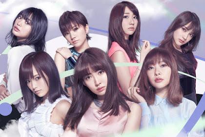 [Lirik+Terjemahan] AKB48 - Ano Hi no Jibun (Aku Di Hari Itu)